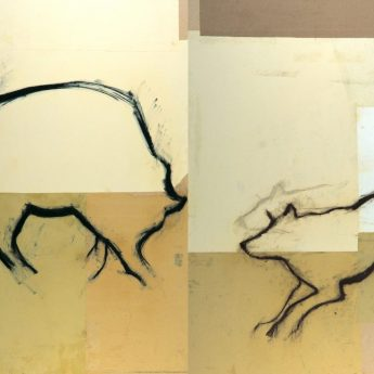 hog-and-dog-cave-drawings-copy