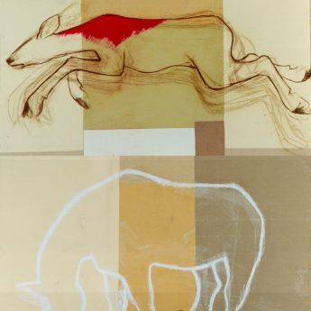 little-red-big-white-cave-drawings
