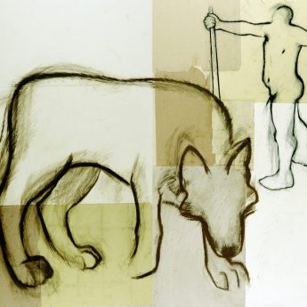 the-chevalier-cave-drawings