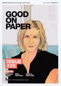 good-on-paper-cover-1