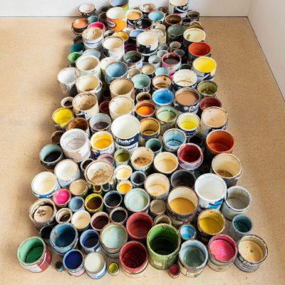 paint-tin