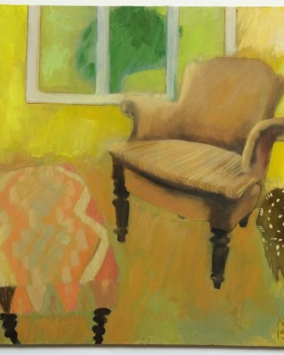 the-yellow-room