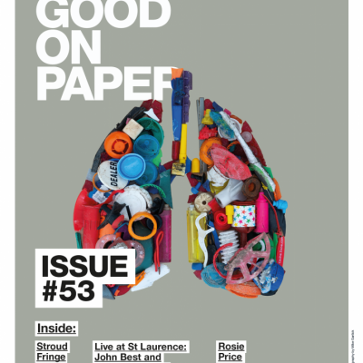 plastic-lung-gop-cover