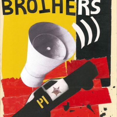 blues-brothers-scan