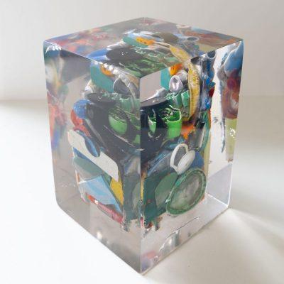 drop-test-piece-2019-resin